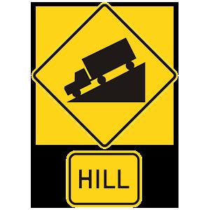 georgia hill