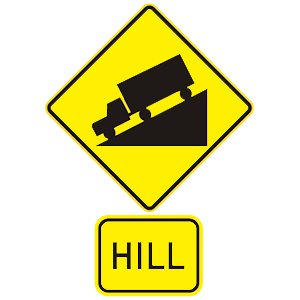 hawaii hill