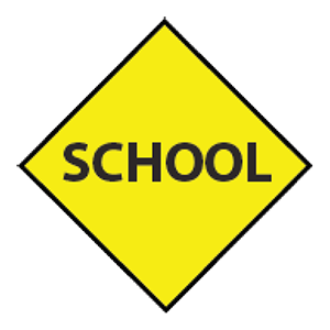 montana school