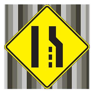 nebraska lane ends