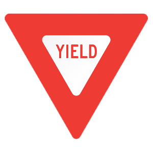 new york yield