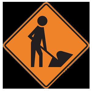 pennsylvania workers ahead