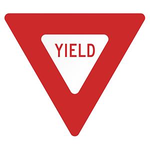 california yield