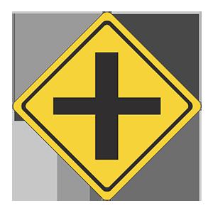 illinois crossroad