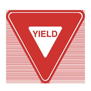 illinois yield