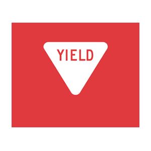 washington yield