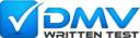 dmv prueba de manejo escrita